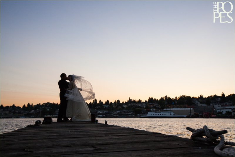 Seattle_wedding_photography_Gasworks_Tyee_Yacht_vintage_ThePopes__0043.jpg
