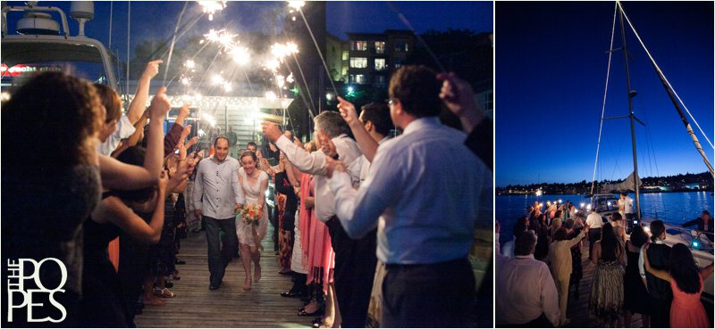 Seattle_wedding_photography_Gasworks_Tyee_Yacht_vintage_ThePopes__0045.jpg