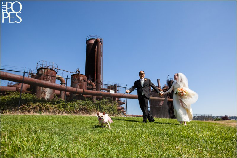 Seattle_wedding_photography_Gasworks_Tyee_Yacht_vintage_ThePopes__0053.jpg