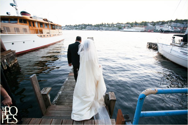 Seattle_wedding_photography_Gasworks_Tyee_Yacht_vintage_ThePopes__0054.jpg