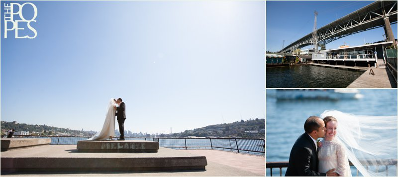 Seattle_wedding_photography_Gasworks_Tyee_Yacht_vintage_ThePopes__0057.jpg