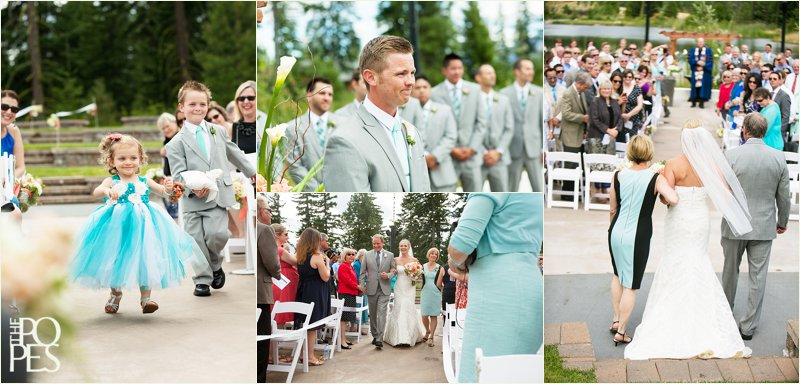 Suncadia_Resort_Wedding_Amphitheater_Ceremony__0092