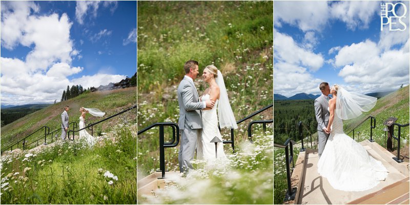 Suncadia_Resort_Wedding_First_Look_Mountain__0091