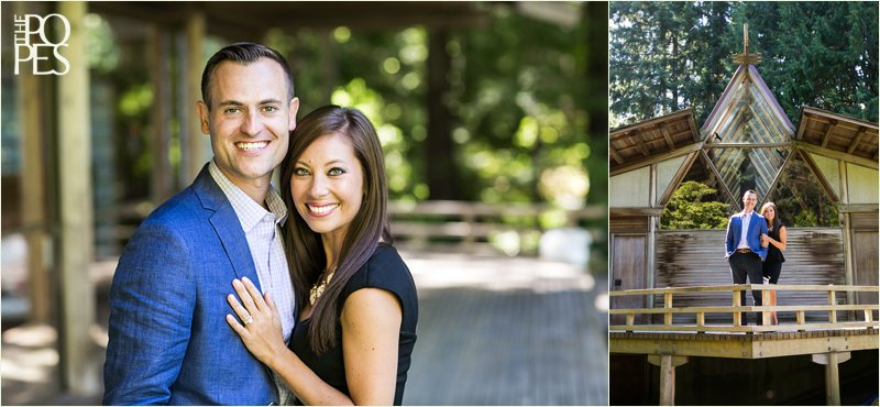 Bainbridge_Island_Garden_Engagement__0407