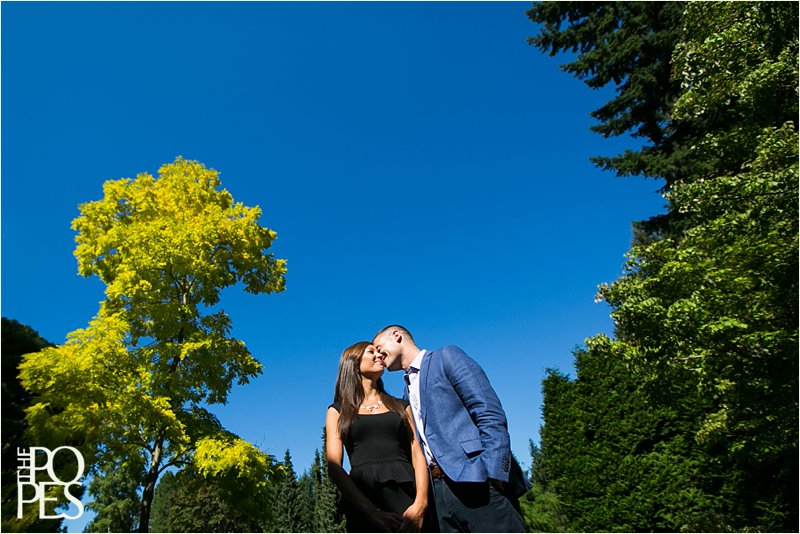 Bainbridge_Island_Garden_Estate_Engagement__0401