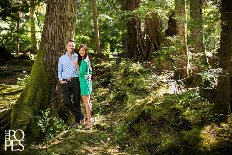 Bainbridge_Island_Garden_Estate_Engagement__0402