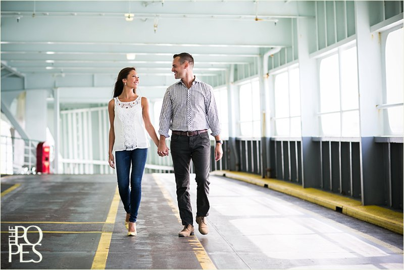 Seattle_Ferry_Engagement_Session__0391
