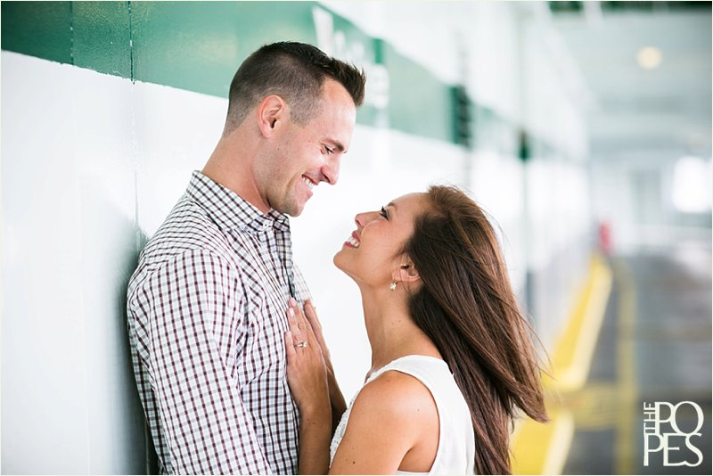 Seattle_Ferry_Engagement_Session__0392