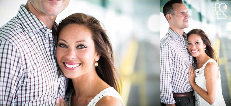 Seattle_Ferry_Engagement_Session__0393