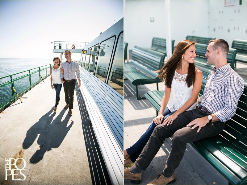 Seattle_Ferry_Engagement_Session__0396