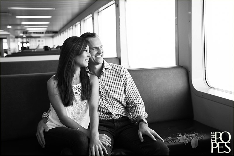 Seattle_Ferry_Engagement_Session__0398