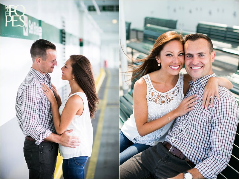 Seattle_Ferry_Engagement_Session__0399