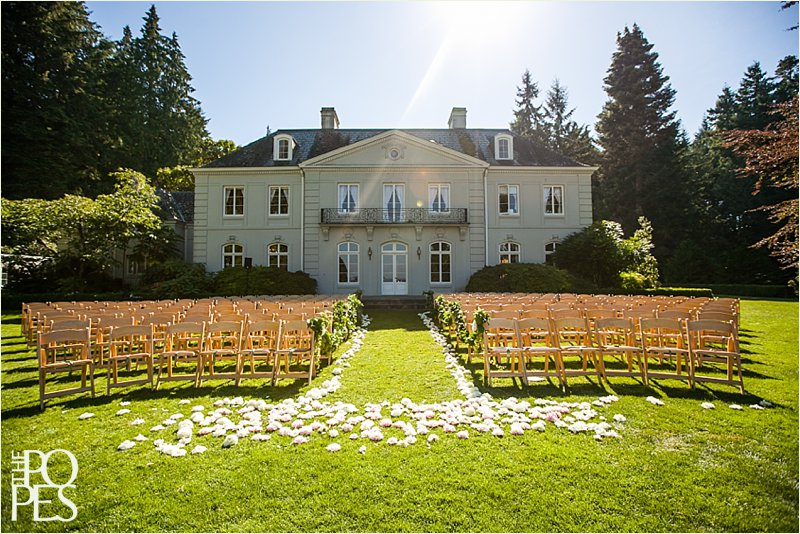 Wedding Planner Nw Event Success Jacky Grotle Photographers Gerald Airika Pope Officiant Tim Johnston Tail Hour Music Takako Ceremony