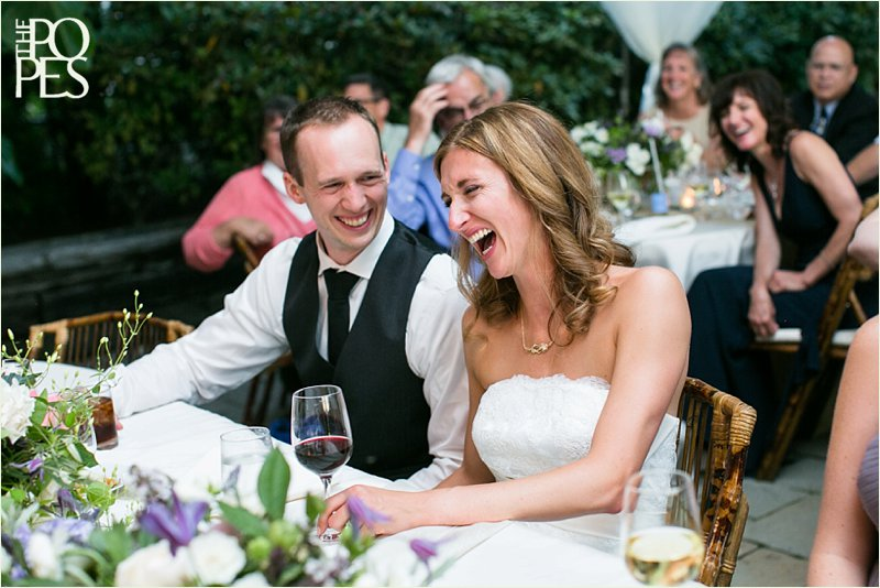 DeLille_Cellars_Wedding_Woodinville_The_Popes__0428