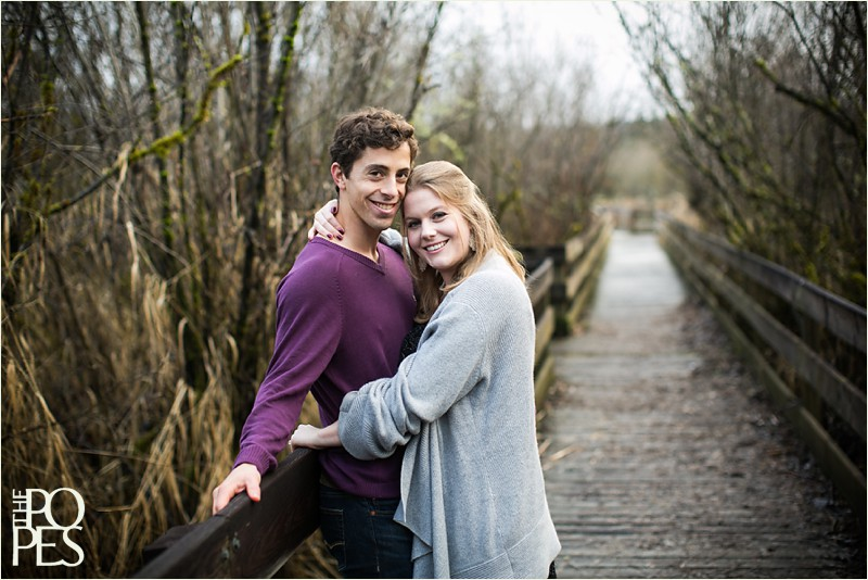 Redmond_Engagement_Photography_Marymoore_Park_The_Popes__0010