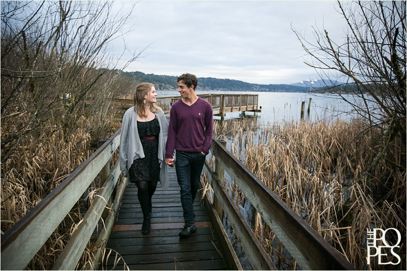 Redmond_Engagement_Photography_Marymoore_Park_The_Popes__0012