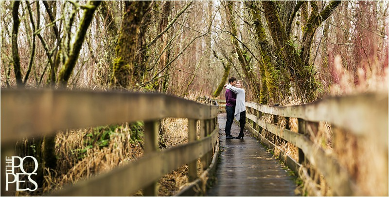 Redmond_Engagement_Photography_Marymoore_Park_The_Popes__0013