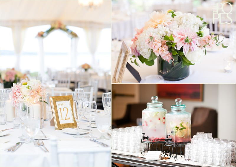 Woodmark_Hotel_Wedding_Gold_Ivory_Turquoise_Dahlias__0104
