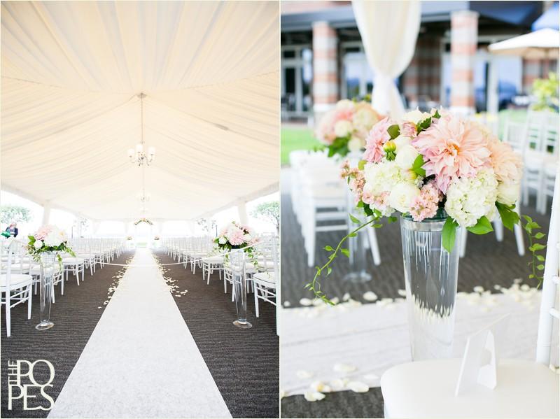 Woodmark_Hotel_Wedding_Gold_Ivory_Turquoise_Dahlias__0105