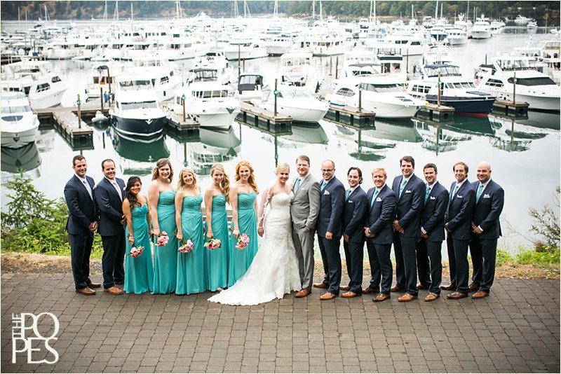 Roche_harbor_northwest_destination_wedding_party__0675