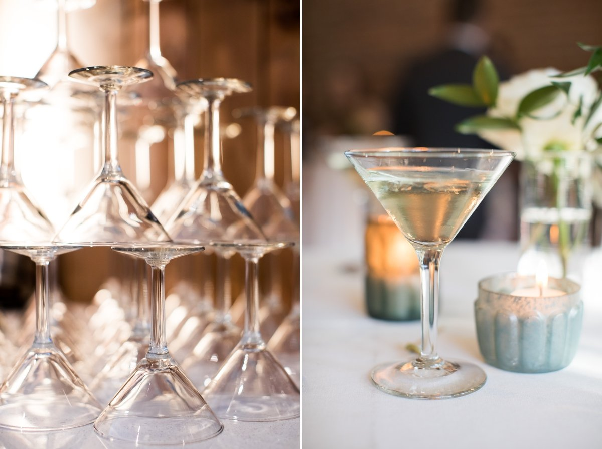 cocktails_wedding