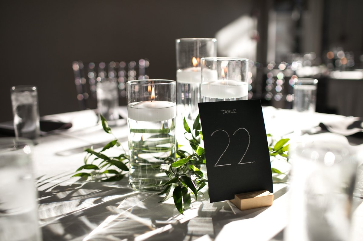wedding_details_table