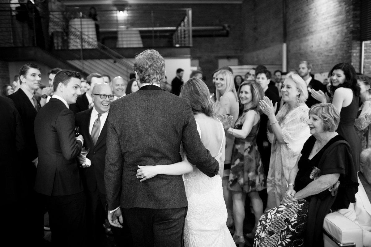 wedding_reception_guests