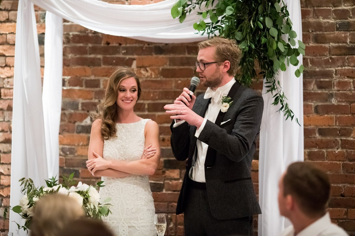 bride_groom_speech