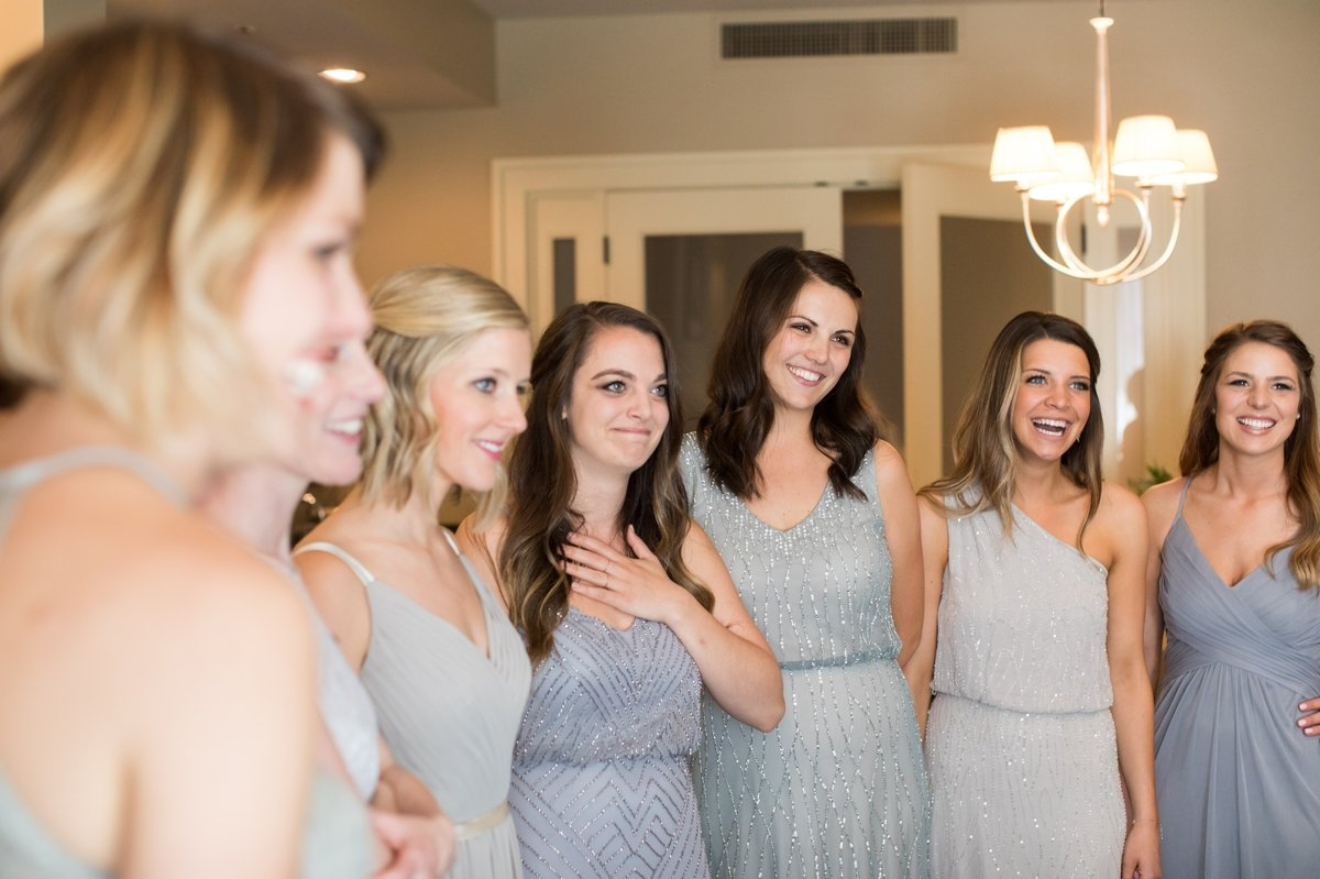 bride_getting_ready_bridesmaids_reaction