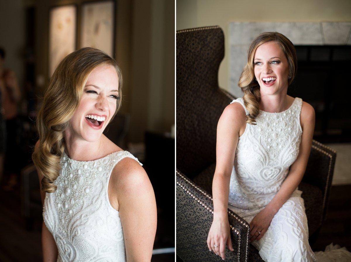 bride_getting_ready_portrait