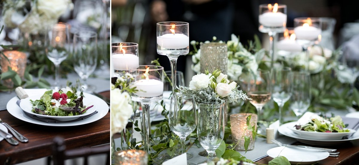 wedding_details_tables