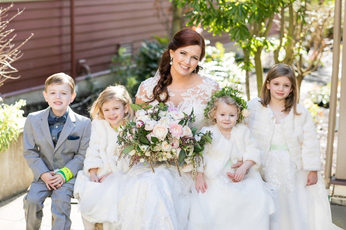 bride_flower_girls_ring_bearer