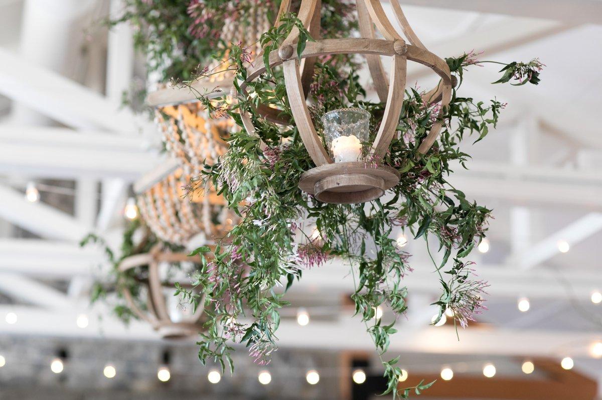wedding_details_reception