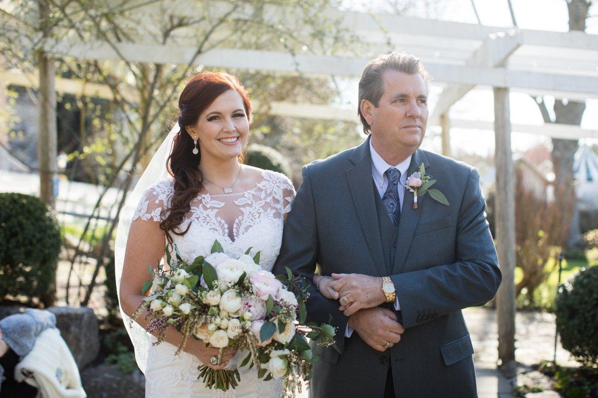 bride_father