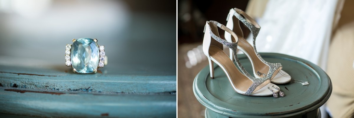 wedding_details_shoes_ring