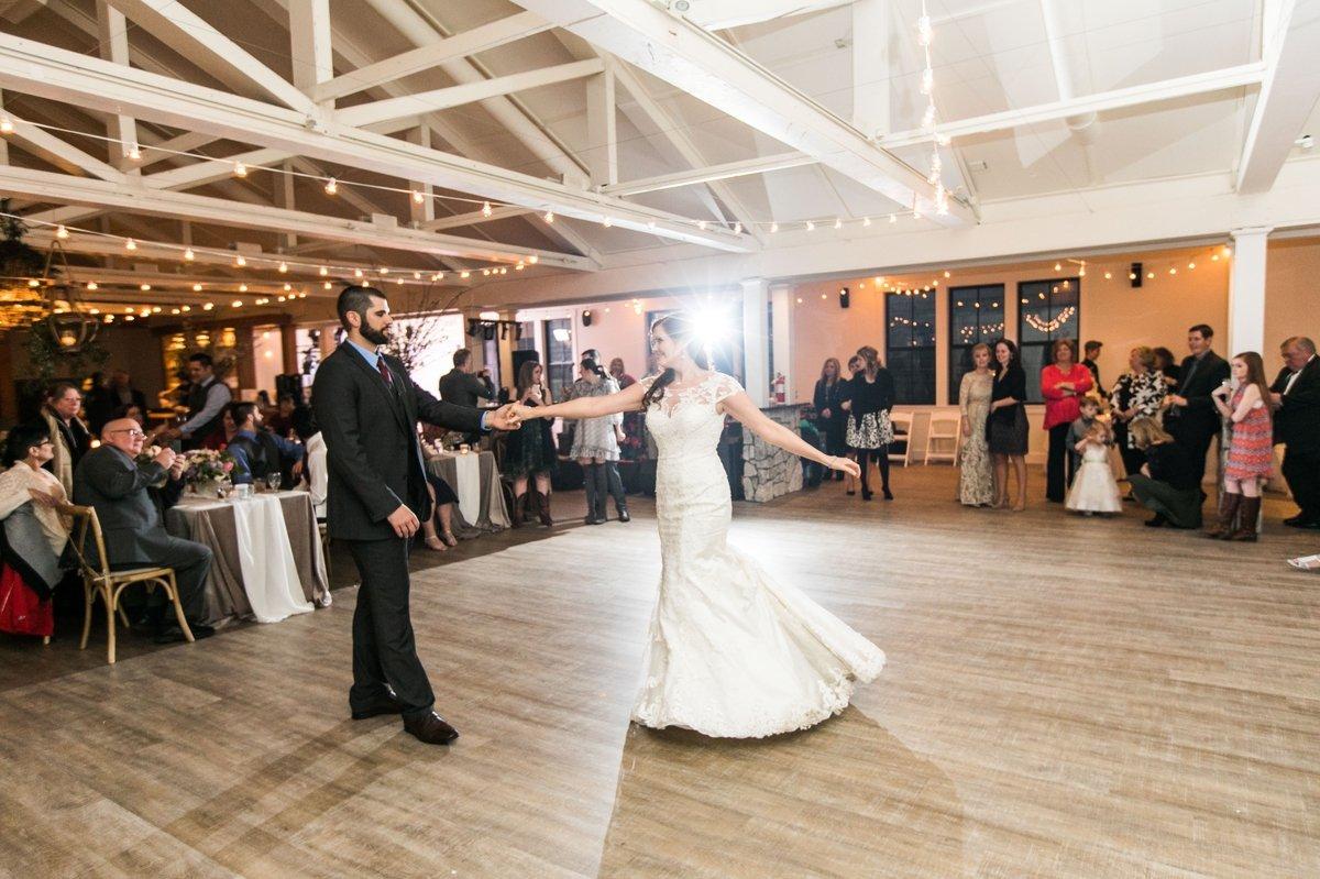bride_groom_first_dance