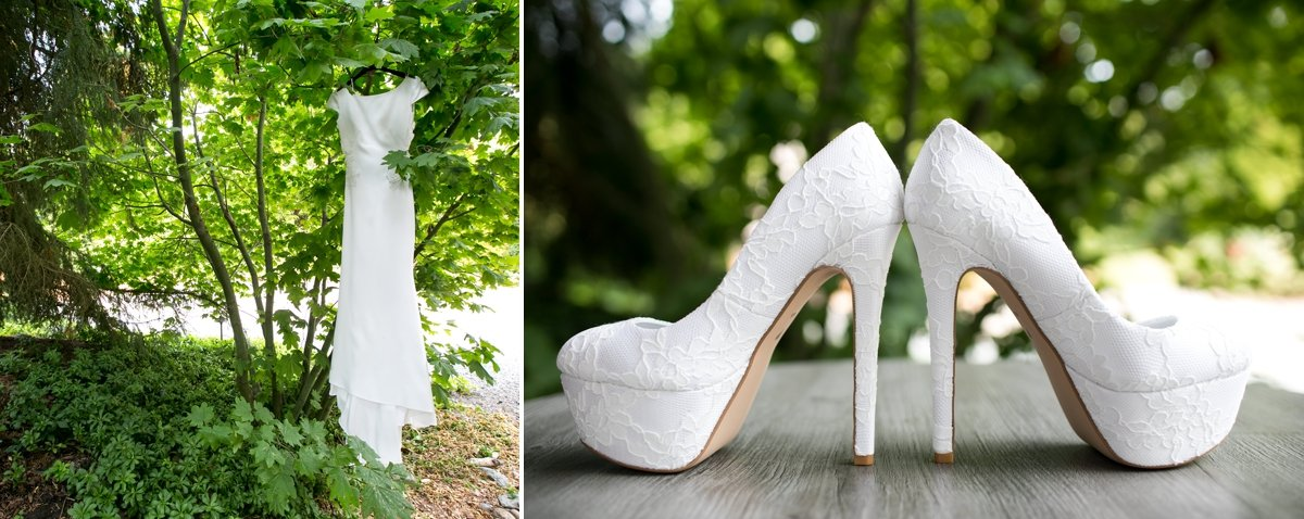 wedding_dress_shoes