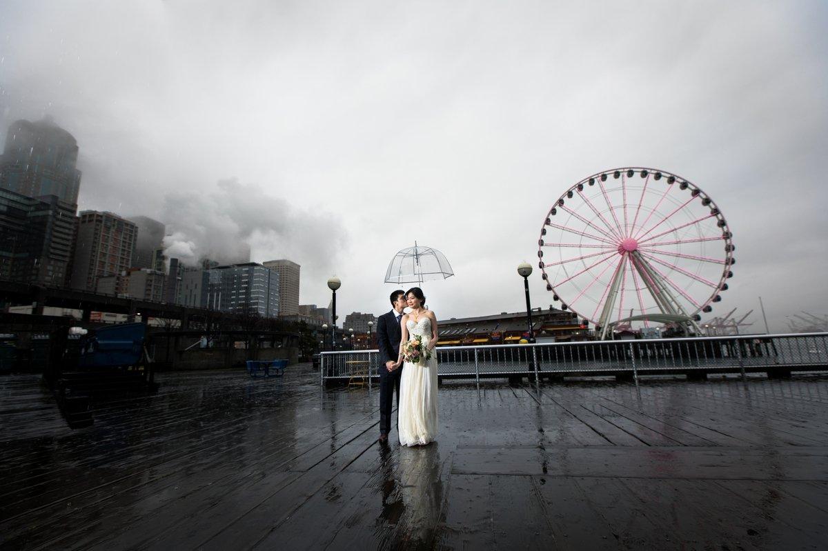 seattle_waterfront_bridal_portraits