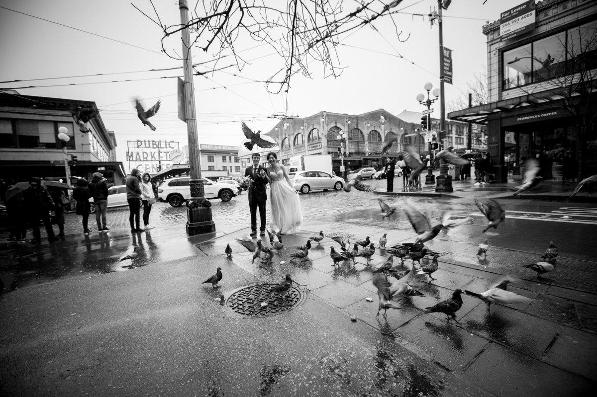 pike_place_market_bridal_portraits