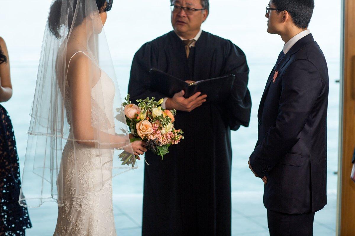 edgewater_wedding
