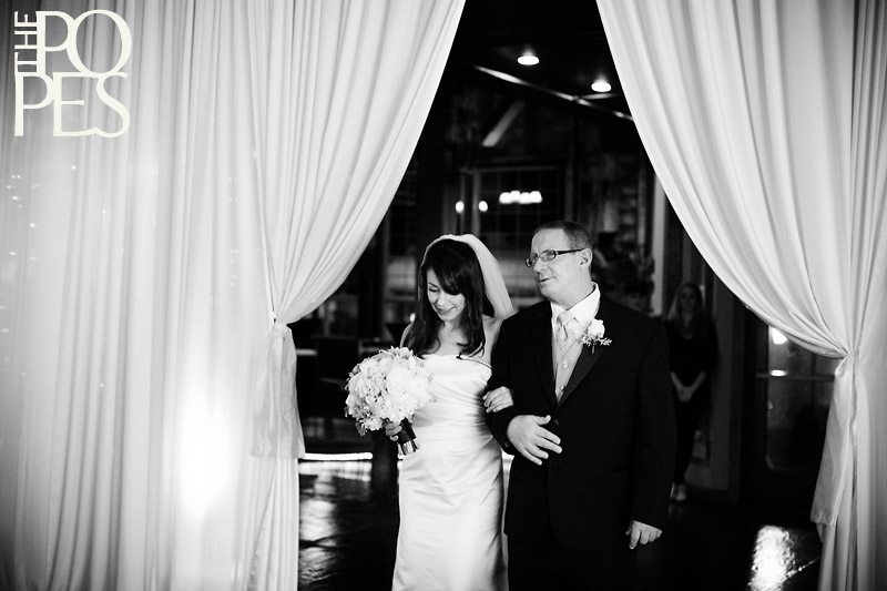 Seattle Wa Wedding Photographers, The Popes