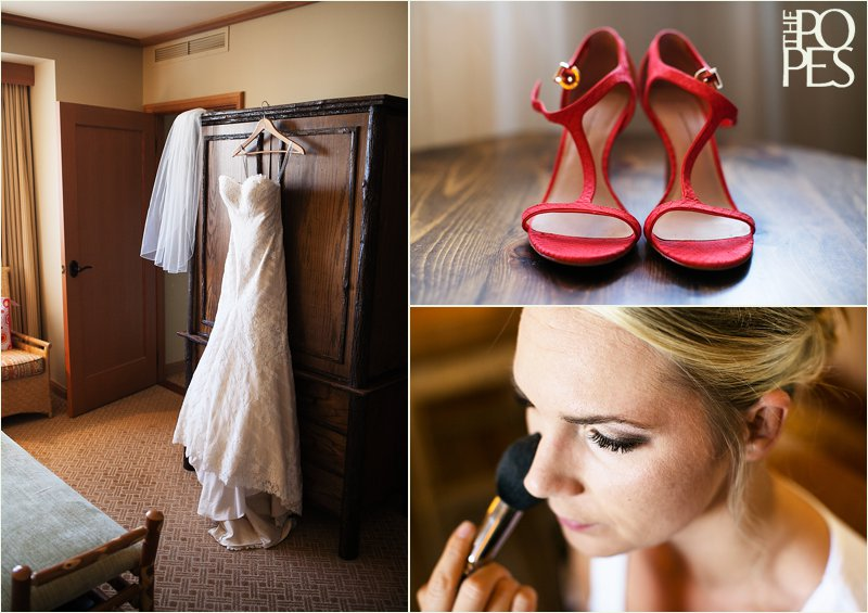 Suncadia_Resort_Wedding_Gown_Coral_Shoes__0088