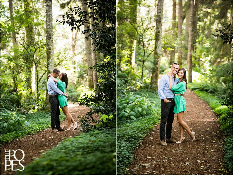 Bainbridge_Island_Garden_Estate_Engagement__0403
