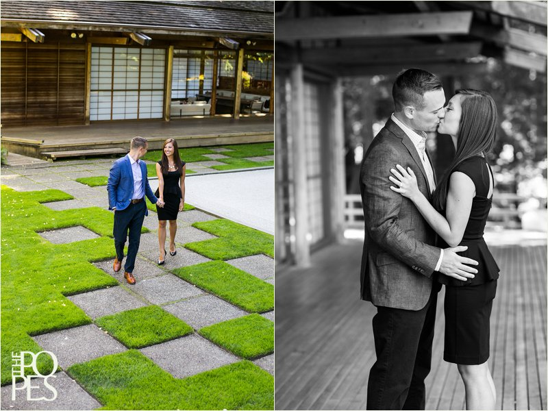 Bainbridge_Island_Garden__Engagement__0408