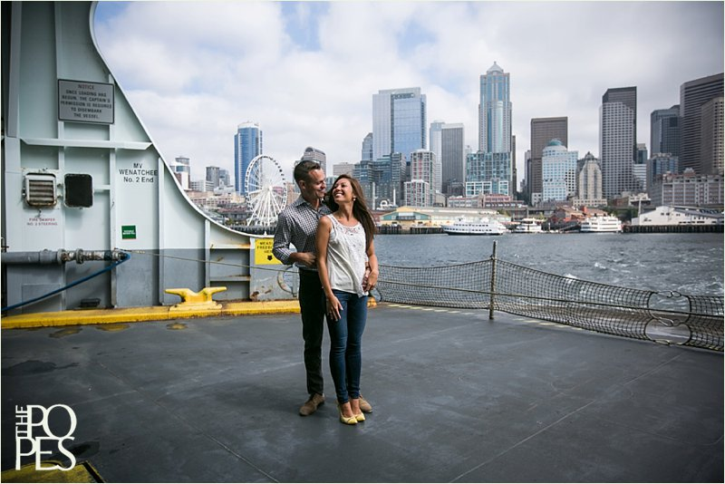 Seattle_Engagement_Bainbridge_Ferry__0409.  Seattle_Ferry_Engagement_Session__0390  Seattle_Ferry_Engagement_Session__0391 ...