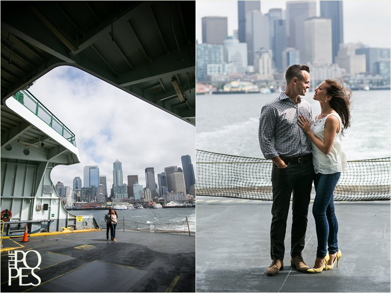 Seattle_Ferry_Engagement_Session__0390
