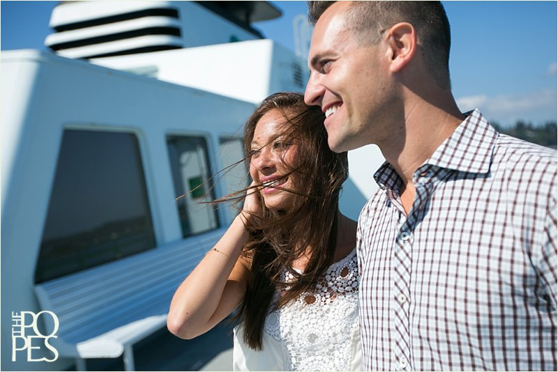 Seattle_Ferry_Engagement_Session__0395