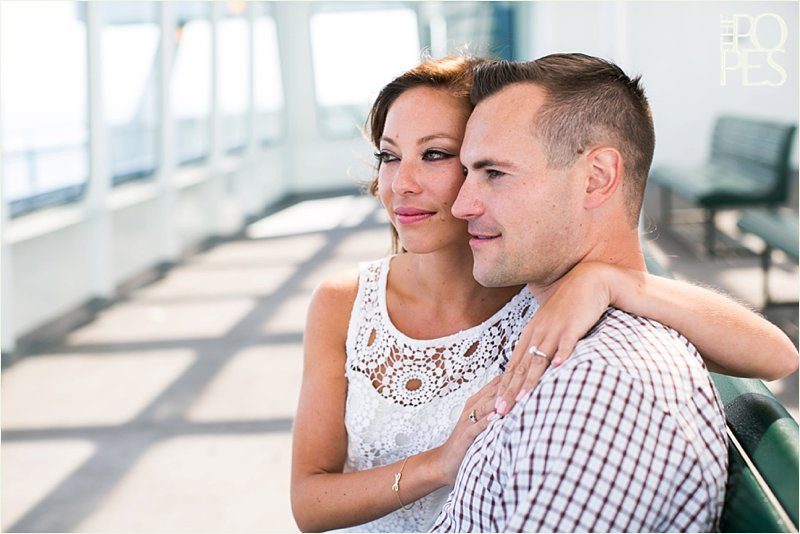 Seattle_Ferry_Engagement_Session__0397