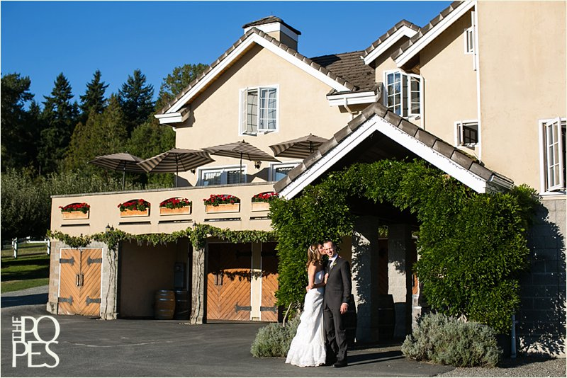 DeLille_Cellars_Wedding_Woodinville_The_Popes__0425