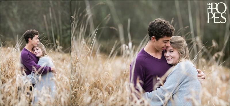 Redmond_Engagement_Photography_Marymoore_Park_The_Popes__0005